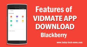 Vidmate-App-Download