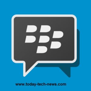 Download Tutuapp For Blackberry