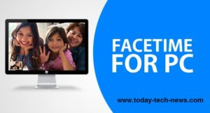 Download Facetime for PC Windows xp/7/8/8.1/10 Free