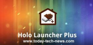 Holo-Launcher-Plus-Apk