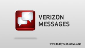Verizon Messages and Its Features 2018