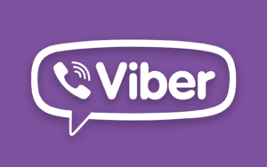 How to Install Viber for Linux OS