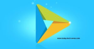 You Tv Player For PC: Windows 7,8,10 & Mac Free Download