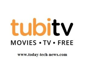 Tubi TV for PC Windows – Download